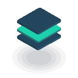 Best Product Management Platform
