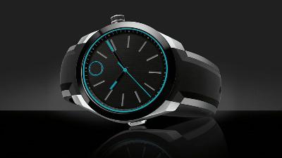 Movado_bold_motion_smartwatch_20151223
