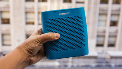Bose-bluetooth-speaker-product_20151218