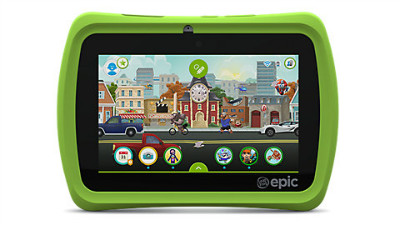 Leapfrog-epic-seven-inch-kids-tablet_31576_1_20151222