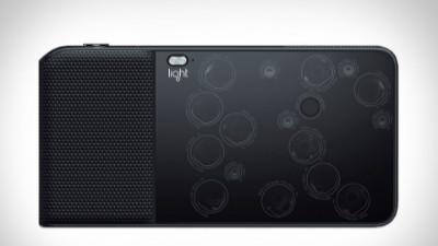 Light-l16-camera_20151222