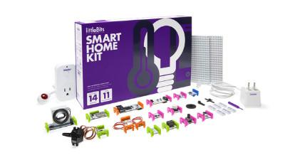 Littlebits_electronics_smart_20151222