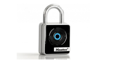 Masterlockbluetoothh_20151222