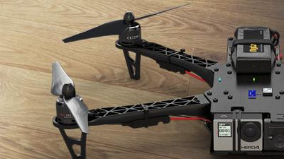 Flytrex_sky_internet_drone_20151223