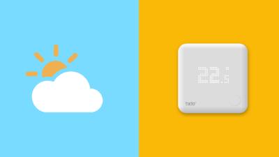 Tado_smart_temperature_20151223
