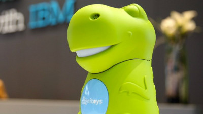 Cognitoys_dino_green_20151223