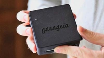 Garageio_smart_garage_co_20151223