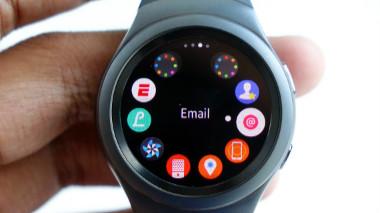 Samsung_gear_s2_20151223