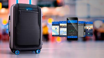 Bluesmart_smart_carry-on_20151223