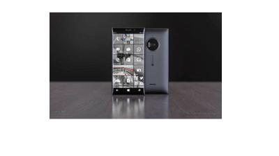 Lumia950h_20151223