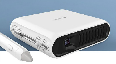 Touchjet_pond_projector_20151223