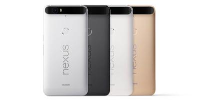 Nexus6ph_20151224