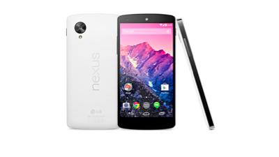 Nexus5xh_20151224