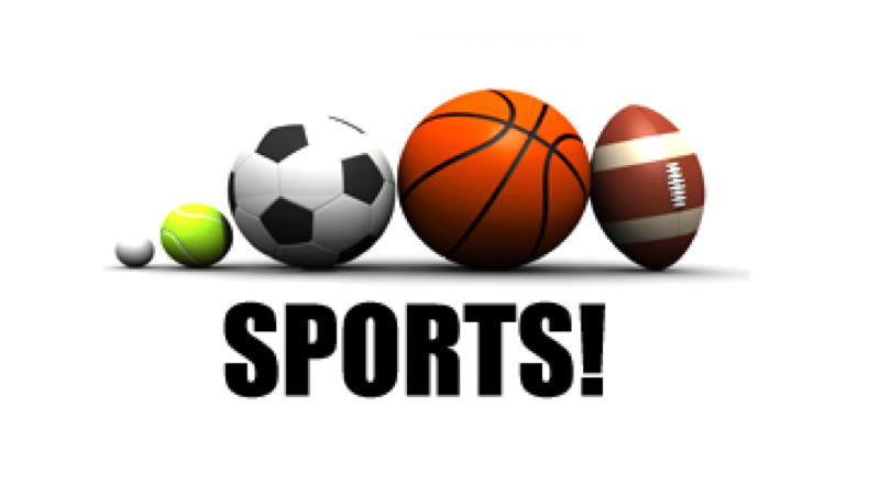 Sports_20151224