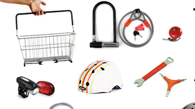 Bike_accessories_20151224