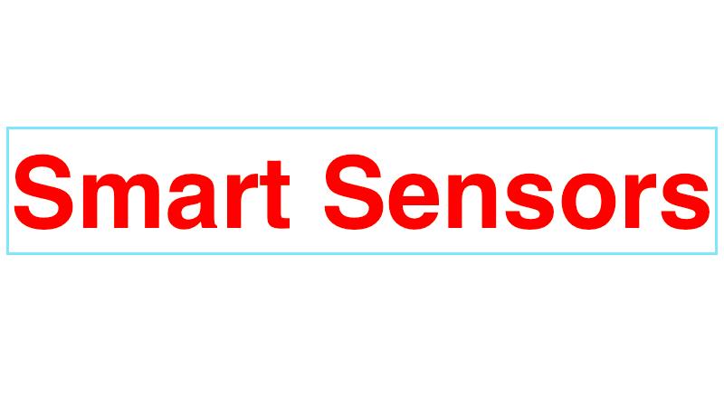 Sensors_20151225