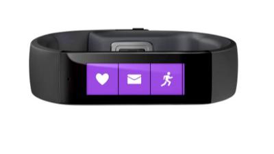 Microsoft_band_h_20151225