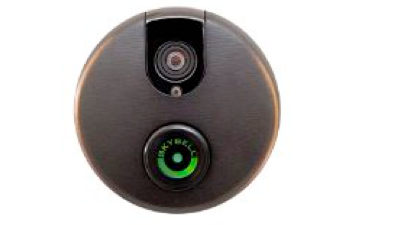 Skybell_wi-fi_video_doorbell_version_2.0__bronze__h_20151225