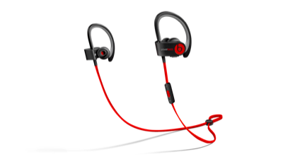 Powerbeats_2_wireless_h_20151225