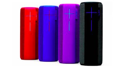 Ue_megaboom_wireless_bluetooth_speakerh_20151225