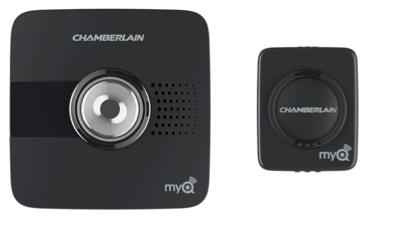 Chamberlain_smartphone_myq_h_20151225