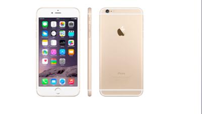 Iphone_6s_plus_h_20151225