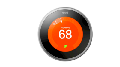 3rd_gen_nest_learning_thermostat_h_20151225