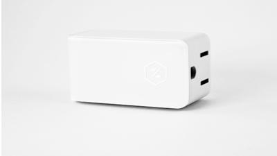 Smart_plug_h_20151225