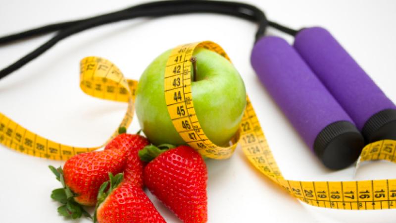 Healthandfitness_20151225
