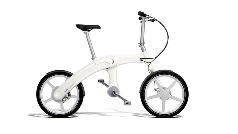 Electric_bikes_20151225