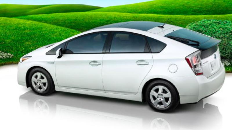 Hybrid_cars_20151225