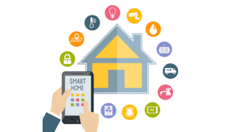 Smart_homes_20151225