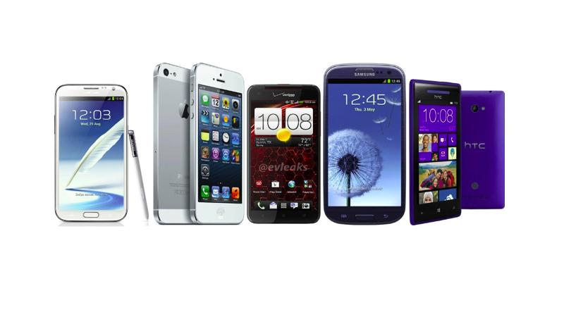 Smartphones_20151225