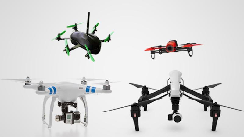 Drones_20151225