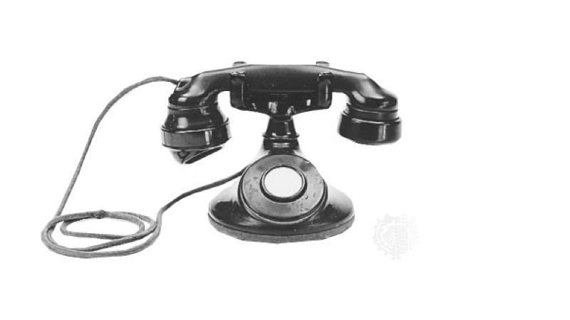 Telephones_20151225