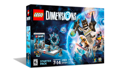 Lego_dimensions_starter_pack_h_20151225