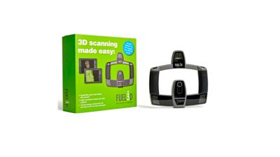 Fuel3d_scanify_handheld_3d_scanner_h_20151226