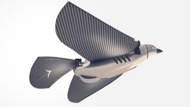 Bionic_bird_drone_h_20151226
