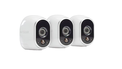 Arlo_smart_home_security_camera_system_h_20151226