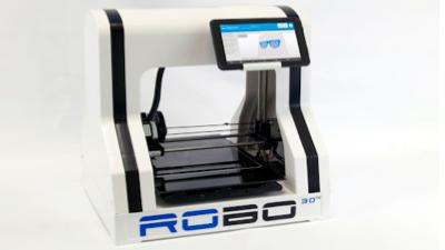 Robo_3d_r1_printer_h_20151226