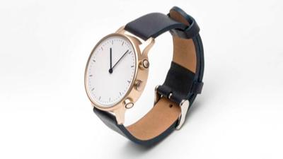 Nevo_smartwatch_h_20151226