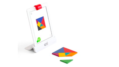 Osmo_gaming_system_for_ipad_h_20151226