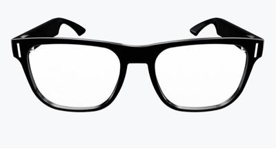 Weon_smart_glasses_h_20151226