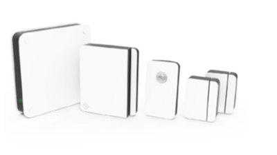 Scout_alarm_wireless_home_security_system__arctic_h_20151226