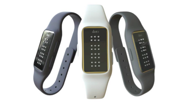 Dot_-_braille_smartwatch_h_20151226