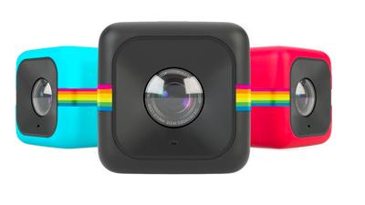 Cube_hd_video_camera_h_20151227
