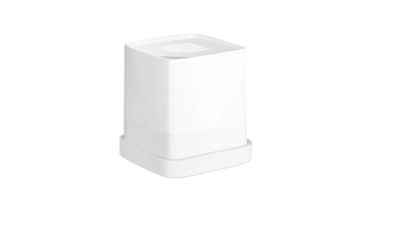 Swatchmate_cube_-_real_world_color_matching_h_20151227