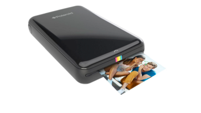 Polaroid_zip_instant_mobile_printer_h_20151227