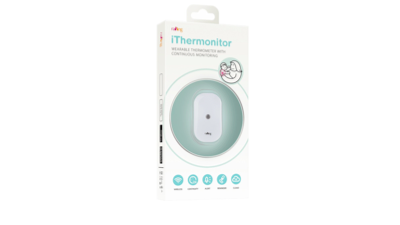 Ithermonitor_-_wearable_thermometer_h_20151227