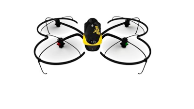 Exom_aerial_mapping_and_inspection_drone_h_20151227